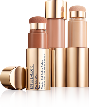 http://www.esteelauder.co.uk/media/boutiques/double-wear-cushion-stick/assets/double-wear-cushion-stick_hero-product.png