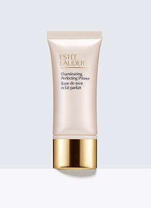 Illuminating Perfecting Primer