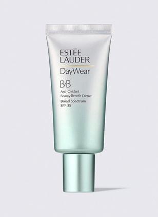 DayWear Anti Oxidant Beauty Benefit BB Creme SPF 35