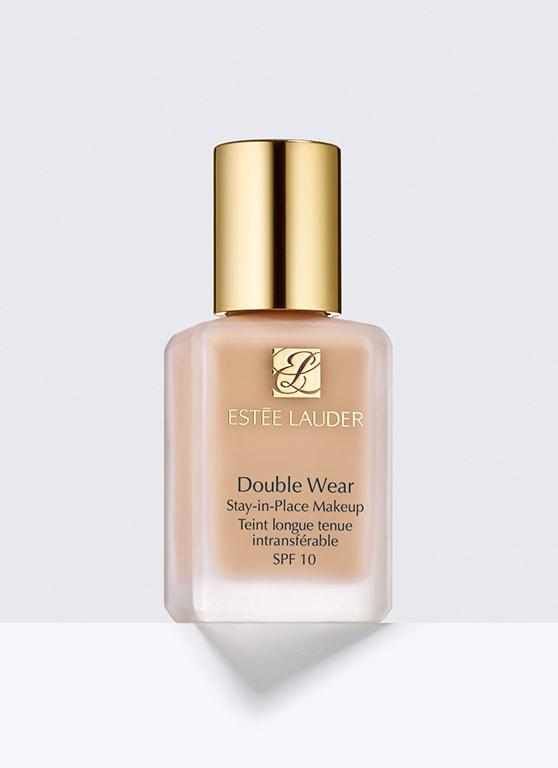 Double Wear | Estee Lauder - Official Site