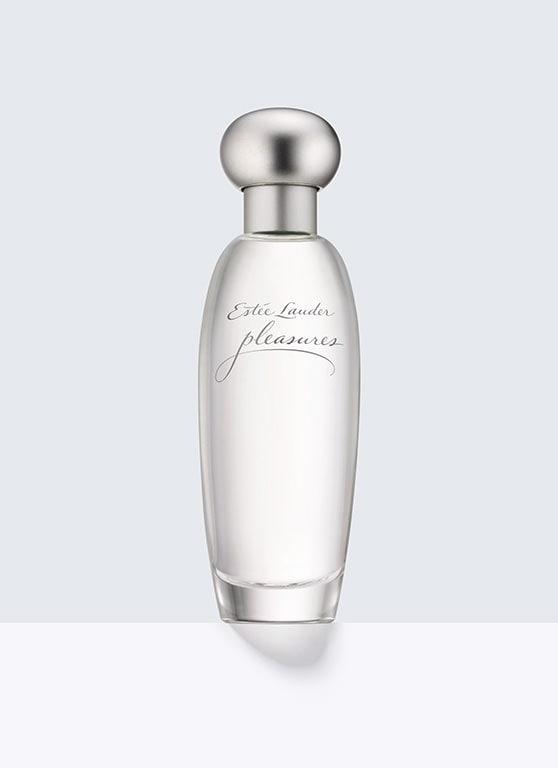 Estée Lauder Pleasures | Estee Lauder - Official Site