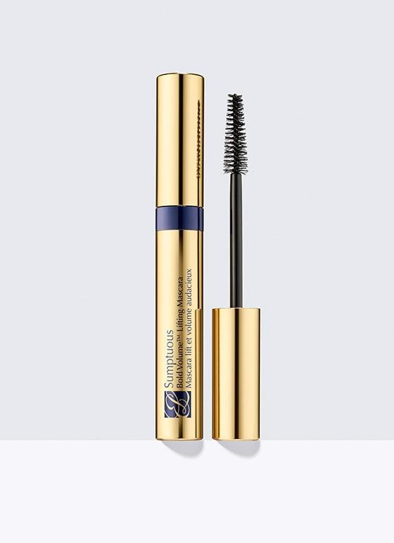 Automatic Brow Pencil Duo   Estee Lauder - Official Site