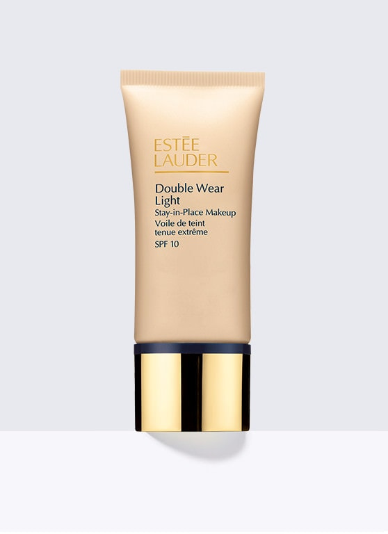 Double Wear Light | Estee Lauder - Official Site