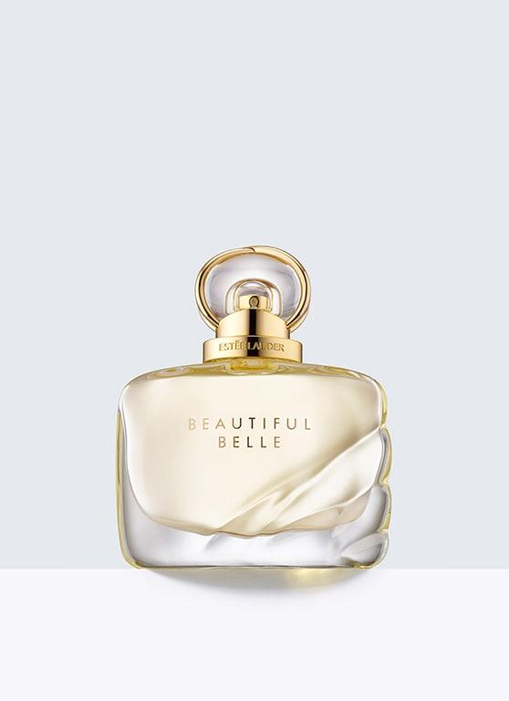 aeb6faba7f Beautiful Belle Eau de Parfum Spray | Estee Lauder - Official Site