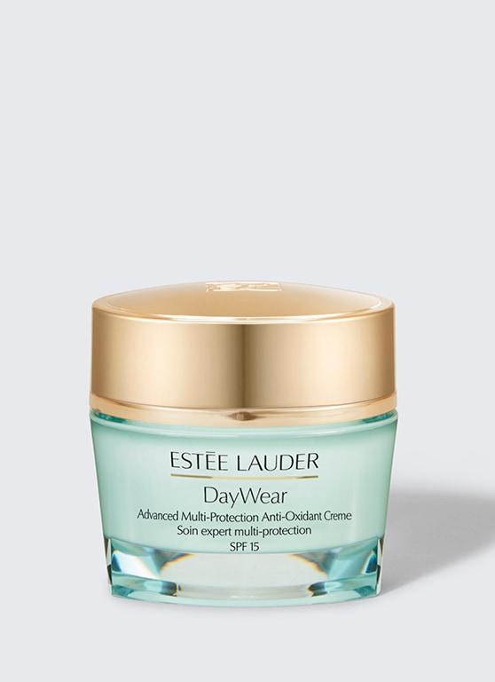 DayWear | Estee Lauder - Official Site