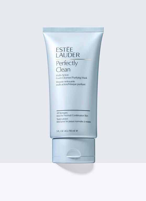 DayWear Multi-Protection Anti-Oxidant Sheer Tint Release Moisturizer SPF 15 by Estée Lauder #7