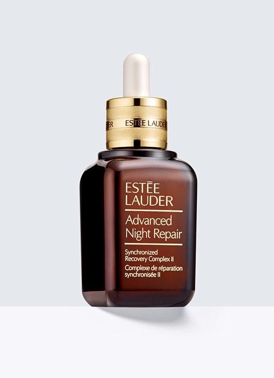 Advanced Night Repair | Estee Lauder - Official Site