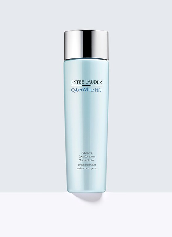 revitalizing supreme moisturizer
