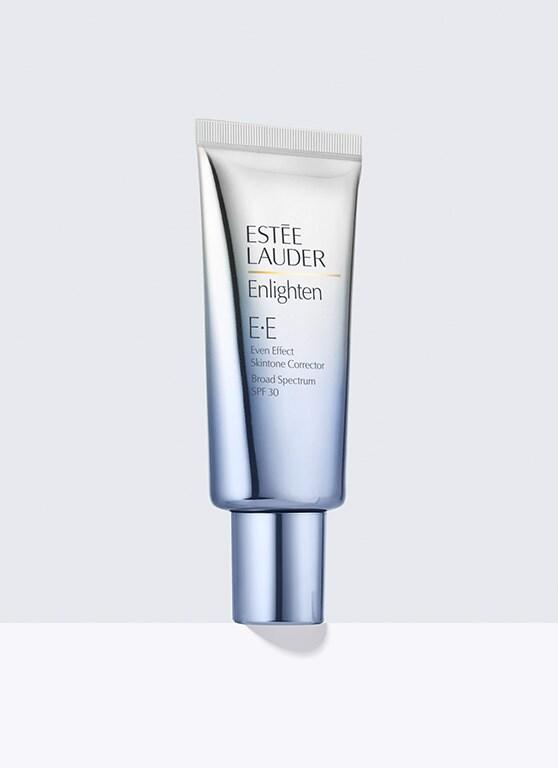 Enlighten | Estee Lauder - Official Site