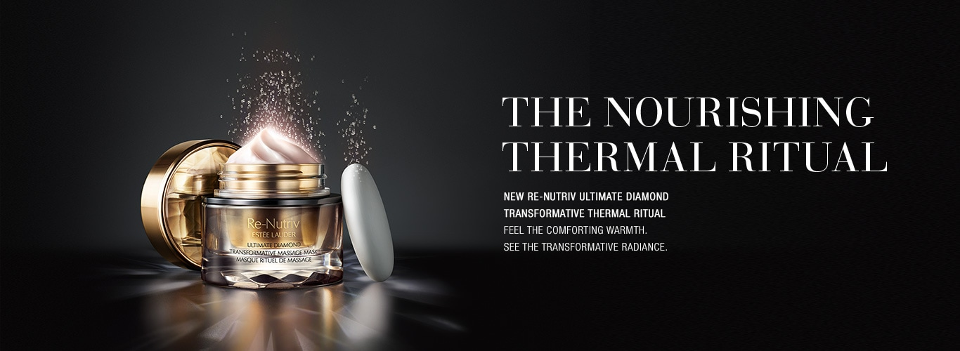 Re-Nutriv Ultimate Diamond Transformative Energy Eye Creme by Estée Lauder #16