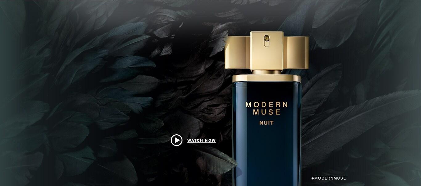 c3fcd3482cf6 Modern Muse Nuit   Estee Lauder - Official Site
